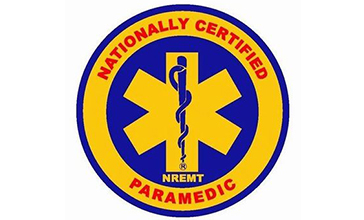 PROGRAMS-paramediclogo