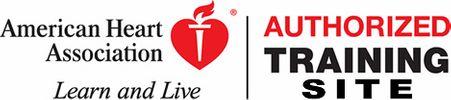 American Heart Association Certifications