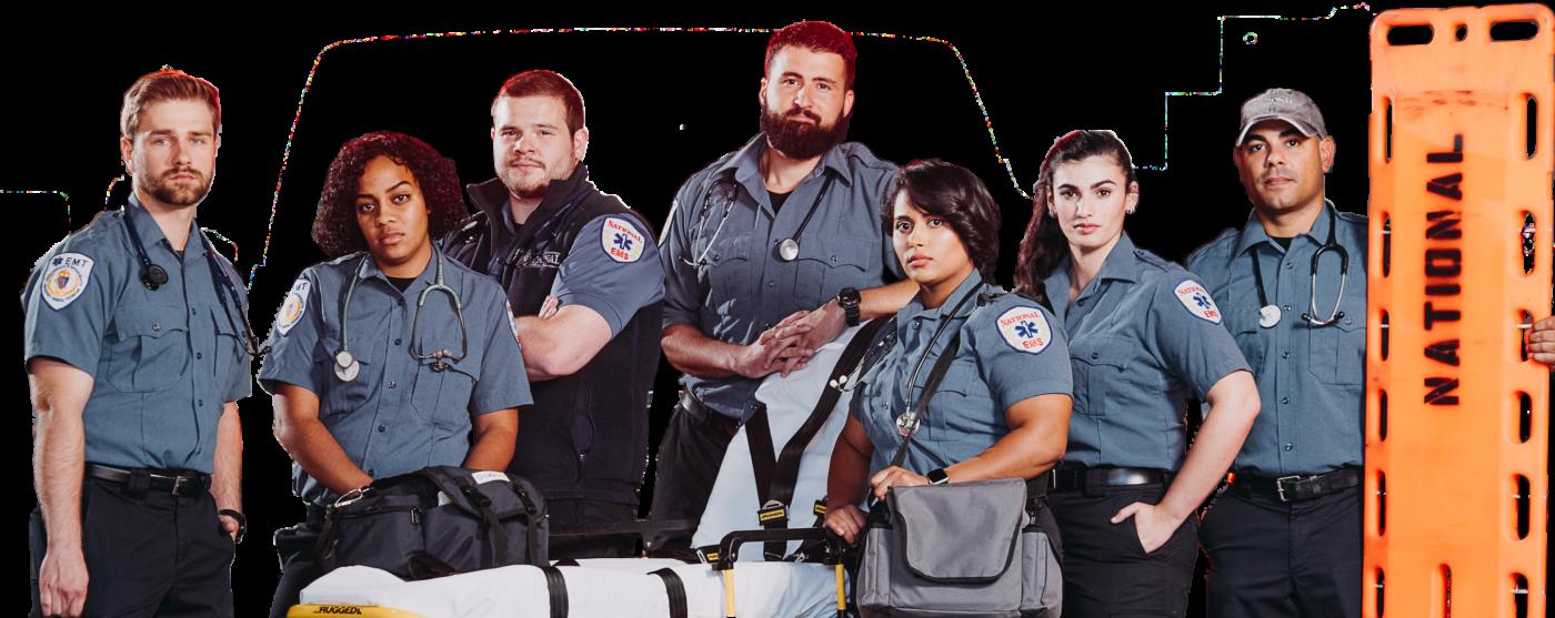 emta-Paramedic-crop