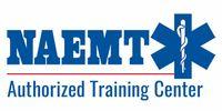 NAEMT National Association of Emergency Medical Technician
